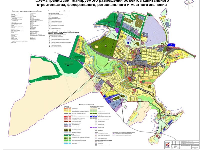 Заработать онлайн аткарск работы для девушек с высокой зарплатой в москве
